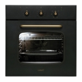 Cata MR 608 I black