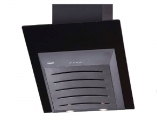 VENERE VL3 600 BLACK GLASS