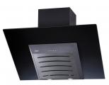 VENERE VL3 900 BLACK GLASS